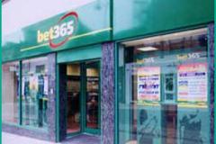 365-Shop-Front