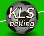 KLS Betting